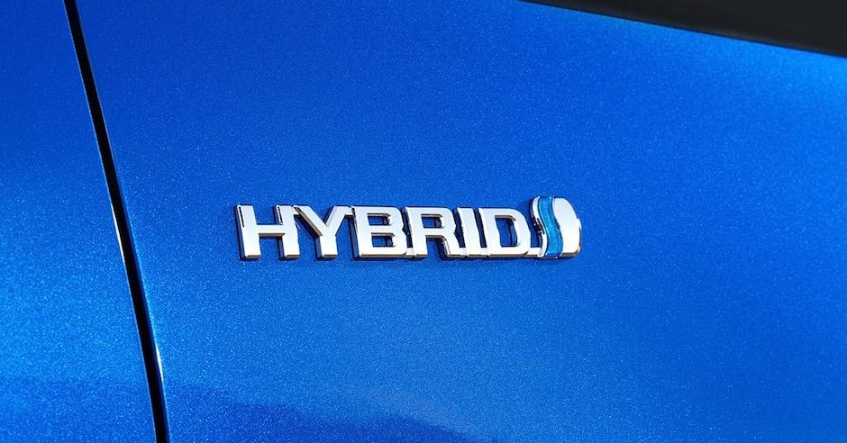 carros-híbridos